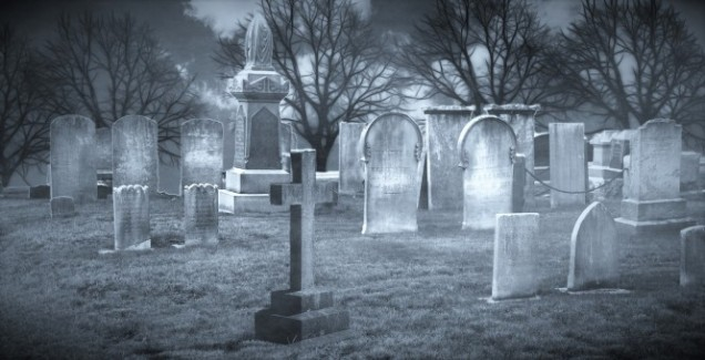 cemetery_grave_graves_tombstone_old_cemetery_trees_halloween_rest-684833.jpg!s