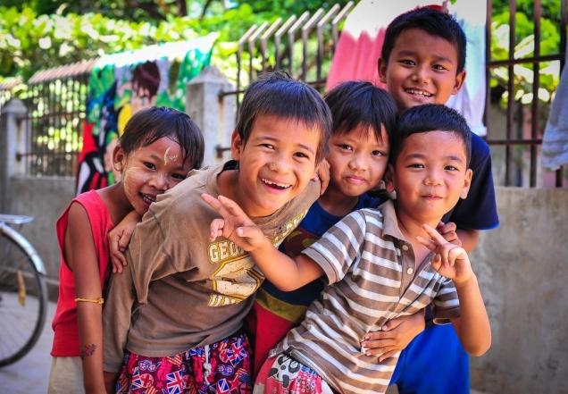 asia_children_joy_life_missions_myanmar_orphans_people-1174482-jpgd.jpeg